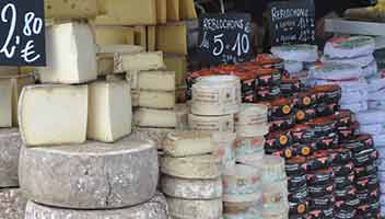 Fromagerie Savoie