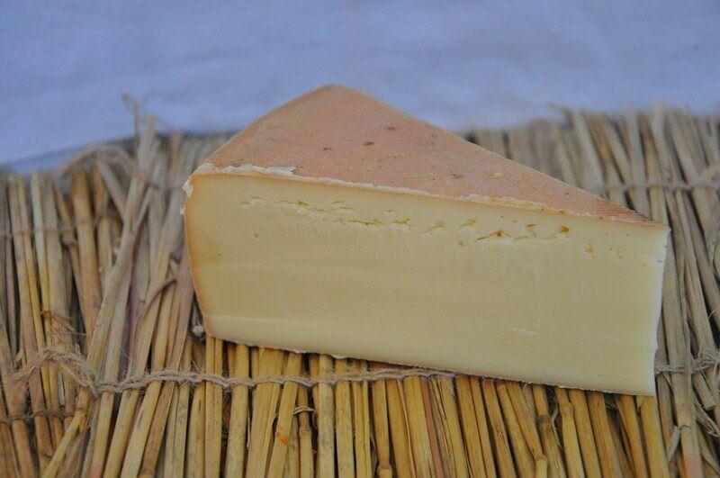 raclette de savoie fromage au lait de vache vente en ligne. Black Bedroom Furniture Sets. Home Design Ideas